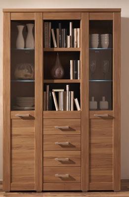living room cabinet design. cabinet design in living room Living Room Design Cabinet TV  In Traditional