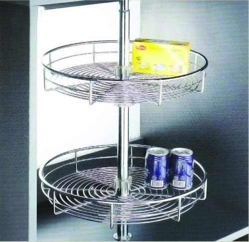 kitchen cabinet accessories online kitchen cabinet accessories shop 18204